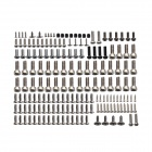 Walkera TALI H500 Hexacopter Spare Parts TALI H500-Z-10 Screws Set - Silver