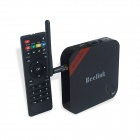 BEELINK M7B 4K Quad-Core Android 4.4.2 Google TV плеер ж / ROM 8GB / Wi-Fi (ЕС Plug)