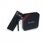 BEELINK M7B 4K Quad-Core Android 4.4.2 Google TV Player w/ ROM 8GB, Wi-Fi (US Plug)