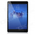 "Xiaomi 7.9 ""Quad-Core Android 4.4 Tablet PC w / 2GB RAM, 64 GB ROM, Bluetooth - Weiß"