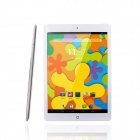 "Ainol AX9 Numy3G 9.7 ""IPS Android 4.2.2 MTK8382 Quad-Core-Tablet PC 3G w / 1 GB RAM, 8 GB ROM"