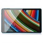 "VOYO A1 Mini 8"" Quad Core Windows 8 Intel Tablet PC w/ 2GB RAM, 32GB ROM, Bluetooth, Wi-Fi - Blue"