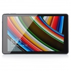 "VOYO A1 Mini 8"" IPS Quad Core Windows 8 Intel Tablet PC w/ 2GB RAM, 32GB ROM, Wi-Fi, TF - Silver"