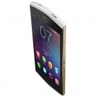 "Meitu MK260 Octa-Core MT6592 Android 4.2 WCDMA Phone w/ 4.7"" IPS, 13MP Cameras - White (16GB)"