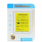 Buy Tempered Glass Clear Screen Protector Samsung Galaxy Tab S 8.4 T700 / T705C - Transparent