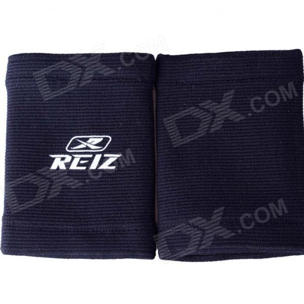 REIZ Elastic Wrist Support RZ701 - Black