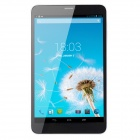 "Colorfly G808 Quad-Core 1.3GHz Android 4.2 8.0 ""Phone 3G Tablet PC w / RAM 1GB, 8GB ROM - Weiß"