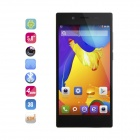 "Iocean X8MINI MTK6582 Quad-core Android 4.4.2 WCDMA Phone w/ 5"" IPS,  32GB ROM, 13MP, GPS - Black"