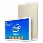 "Teclast P90 Intel Atom Z2580 2.0GHz 8.9"" Dual-Core Android 4.2 Tablet PC w/ 2GB RAM, 16GB ROM - Gold"