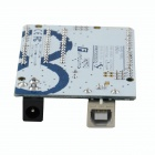 Funduino Basic 01 UNO R3 Development Board Kit for Arduino