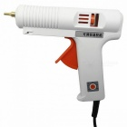 130W Hot Melt Glue Gun (220V)
