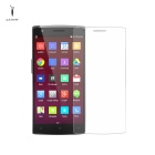 TITAN MOOPO01B 0.3mm Premium Tempered Glass Screen Protector for Oneplus One - Transparent