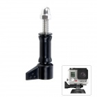 Fat Cat Hi-Torque L-shape Fasten Screw Long Bolt Thumbcrew for GoPro Hero3+/3/2/SJ4000