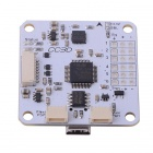 CC3D Openpilot Open Source Flight Controller 32 Bits Processor for R/C Model