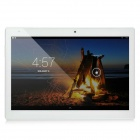 "P10 AIR 10.1 ""Android 4.4 A31S Quad-Core Tablet PCW / 1GB RAM, 16 GB ROM, Bluetooth, IPS, HDMI - Weiß"