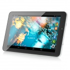 "Vido T3 7"" Dual-Core Android 4.2 IPS Tablet PC 512 Mt RAM, 4 gt ROM, Bluetooth, GPS - valkoinen"