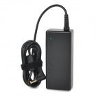19V 3.16A 60W 5.5 x 2.5mm US Plug Power Adapter for Gateway Laptop - Black