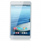 "Видо M80 7.9 ""IPS Quad Core Android 4.4 Tablet PC ж / 1GB RAM, 8 Гб ROM, Bluetooth, GPS, HDMI - синий"