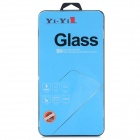 Protective 0.2mm Tempered Glass Screen Protector Guard for Samsung Galaxy S3 Mini / i8190 / i8160