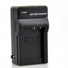 DSTE NB-7L Battery Charger for Canon G10 G11 G12 SX30IS Digital Camera (US Plug)