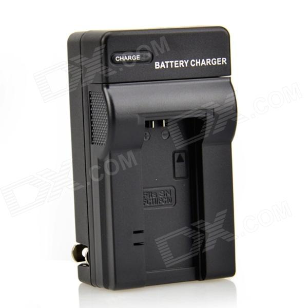 DSTE DC06 Battery Charger for Sony DSC-P2 P3 P5 P7 Camera (US Plug) dste np bg1 replacement 3 7v 1750mah battery for sony cyber shot dsc h20 dsc h3 dsc h7 more