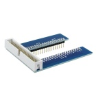 DIY GPiO Expansion Board for Raspberry Pi 2 Model B & Raspberry Pi B+