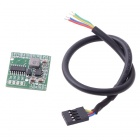 APM 2.5 2.5.2 APM 2.6 DIY LED Light Switch Control Module / APM Indicator Module - Green