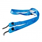TMC Multi-Function Camera Strap Sling for Camera / GoPro - Blue (60cm)