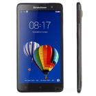 "Lenovo S8 MTK6592 Octa-Core-Android 4.4 Bar Telefon w / 5,3 ""Screen, 2 GB RAM, 16 GB ROM - Golden"