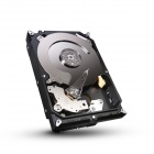Seagate ST4000DM000 Desktop HDD 4 TB SATA 6Gb/s NCQ 64MB Cache 3.5-Inch Internal Bare Drive