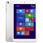 "Onda V819W 8.0"" Quad Core Windows 8.1 Tablet PC w/ 1GB RAM,16GB ROM, WiFi,Bluetooth - White"