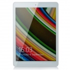 "Onda V975W Core4 8.1 Quad Core 9.7"" Retina Screen Tablet PC w/ 32GB ROM, Bluetooth, WiFi"