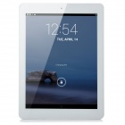 "ONDA V979m 9.7"" Android 4.3 Quad Core 2GB RAM 32GB ROM Tablet PC  - White + Gold"