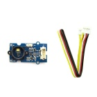 Seeed Grove I2C Color Sensor