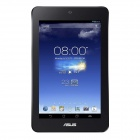 "Asus ME173X 7"" IPS Quad-Core Android 4.2 Tablet PC w/ 1GB RAM, 16GB ROM, Wi-Fi, TF - Black"