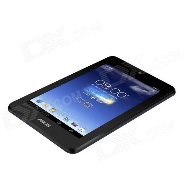 asus me173x 7 ips quad core android 4 2 tablet pc w 1gb
