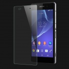 Hat-Prince Ultra-thin 2.5D 9H Explosion-proof Tempered Glass Film for Sony Xperia Z2 (2 PCS)