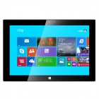 "Vido W11A 10,1"" IPS Windows 8.1 Quad Core Tablet PC 2GB RAM, 32GB ROM, Wi-Fi, 3G, TF - sininen"