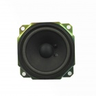 "8ohm 5W 3.5"" Stereo Copper Speaker Module - Black"