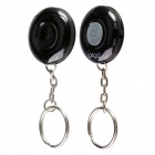 IPEGA PG-9029 Mini Wireless Bluetooth Remote Control Camera Shutter for IOS / Android  Phone