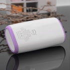 BP Universal Cute 5600mAh Mobile Power Source Bank w/ LED Torch for IPHONE 6 / Samsung / HTC