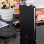 "BP - 6L ohut ""8000mAh"" Dual-USB Mobile Power Source Bank iPhone / Samsung / HTC"