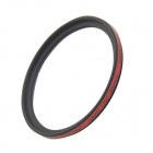 NISI 46mm Colorful DMC UV Ultra Violet Lens Filter Protector for Nikon Canon Sony Olympus Cameras