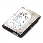 "Seagate Enterprise Value HDD Constellation CS ST3000NC002 3 TB 3.5"" Internal Hard Drive"
