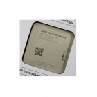 AMD A4-6300 Richland Dual-Core 3.7GHz (3.9GHz Turbo) Socket FM2 65W Desktop Processor AMD Radeon HD