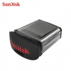 SanDisk SDCZ43-016G-G46 16gb CZ43 Ultra Fit Series USB 3.0 Flash Drive