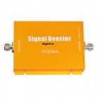 HighPro WCDMA 2010~2180MHz Mobile Phone Signals Booster Repeater