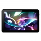 """Soaiy M-109 Android4.2  9"""" Tablet PC w/ Dual Core 1.0GHz, 8GB ROM - White"""
