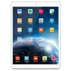 "Onda V975i Quad Core 9.7"" Android 4.2.2 Tablet PC w/ 2GB RAM 32GB ROM, Wifi, Bluetooth - White"