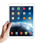 "Onda V975i Quad Core 9,7"" Android 4.2.2 Tablet PC w / 2GB RAM 32GB ROM, Wifi, Bluetooth - valkoinen"